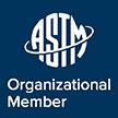 ASTM Organizational Member.png