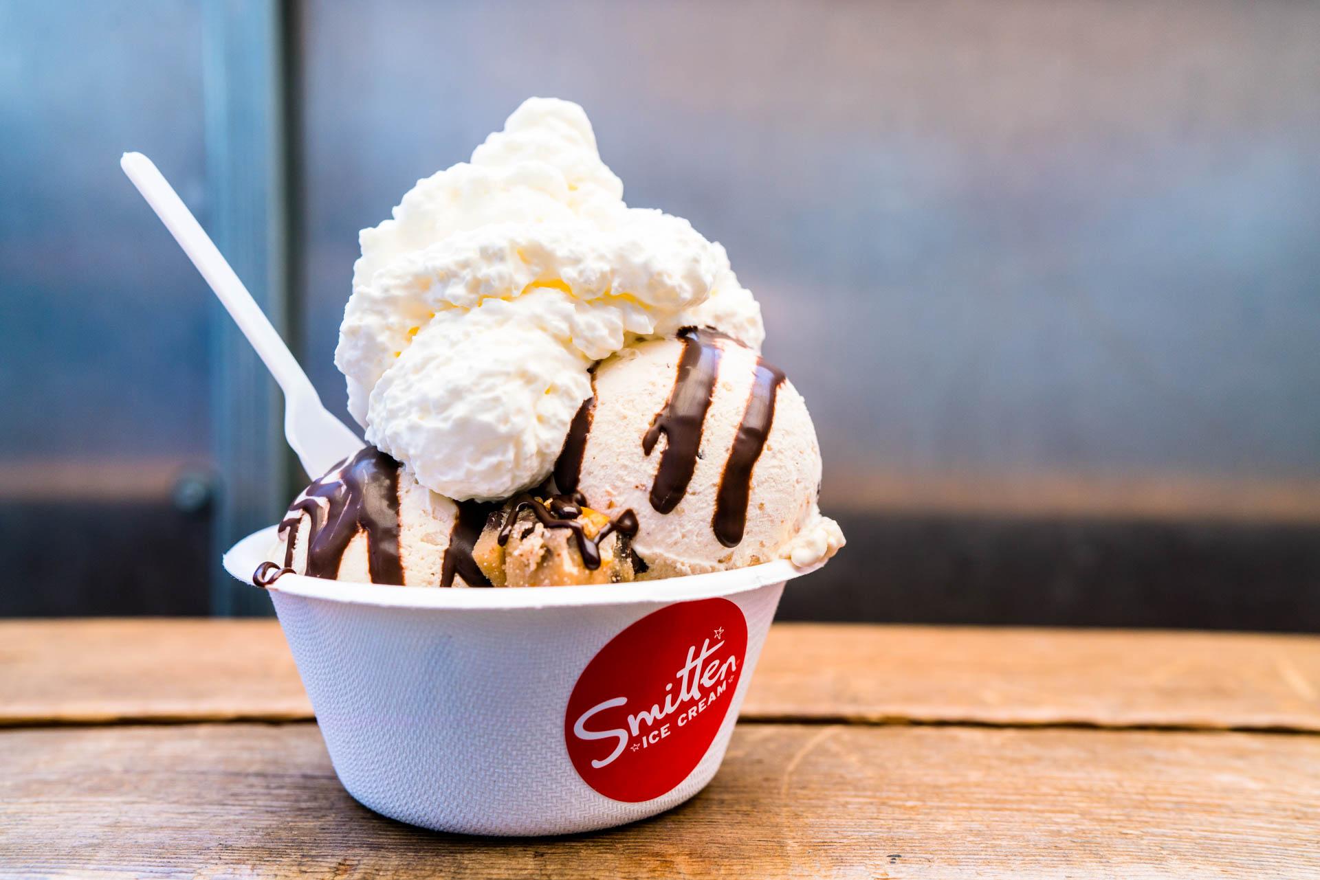 smitten_ice_cream-8.jpg