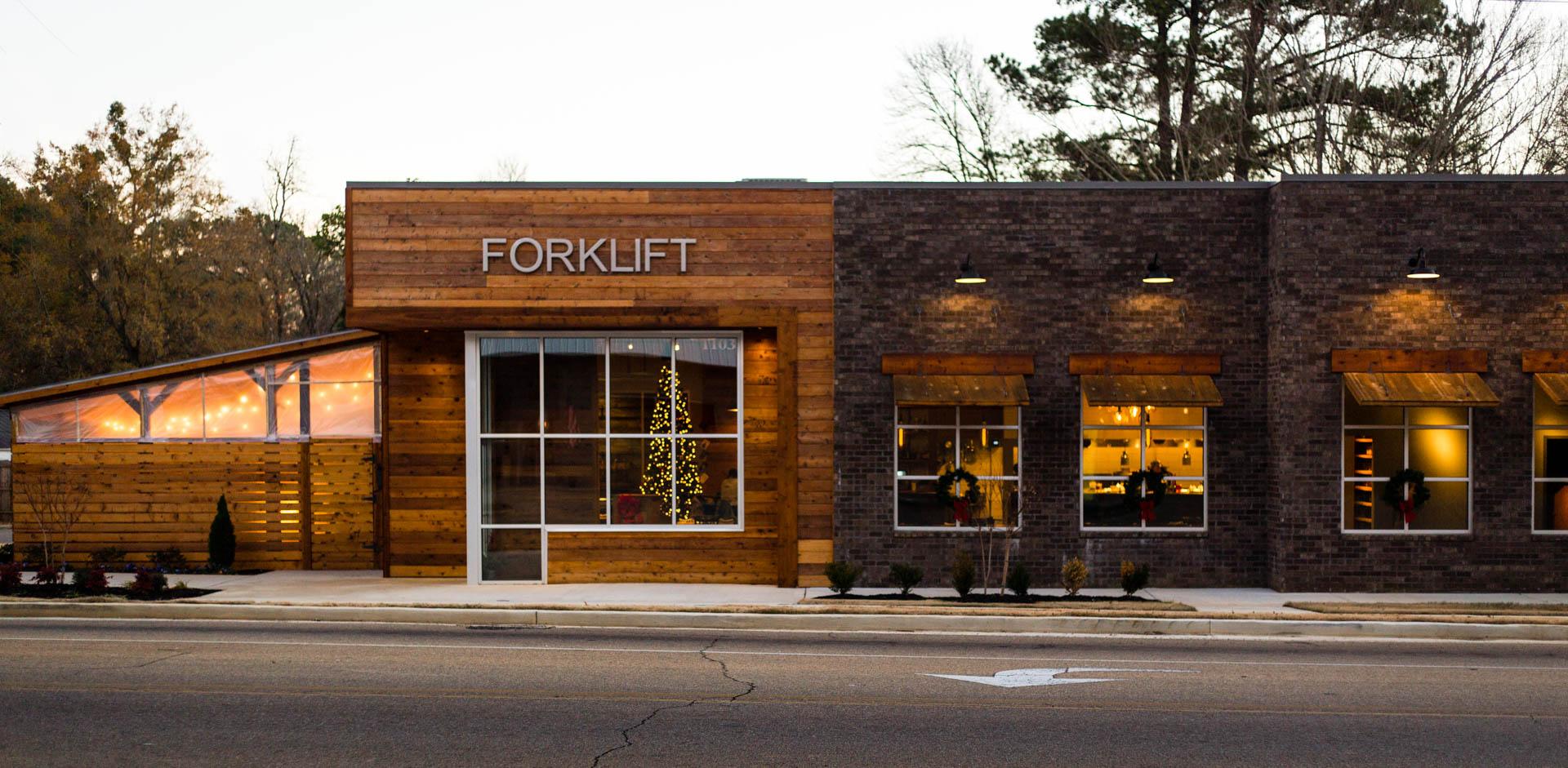 forklift_restaurant-102.jpg