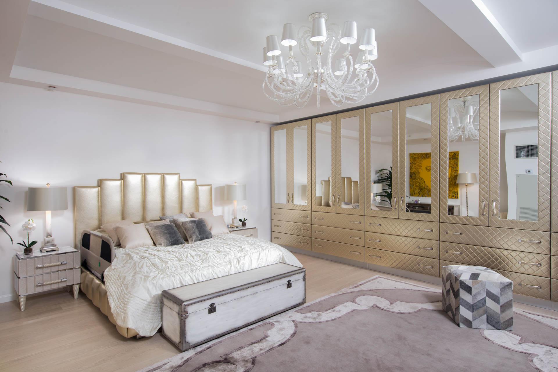 UEG Manhattan Apartment web-5.jpg