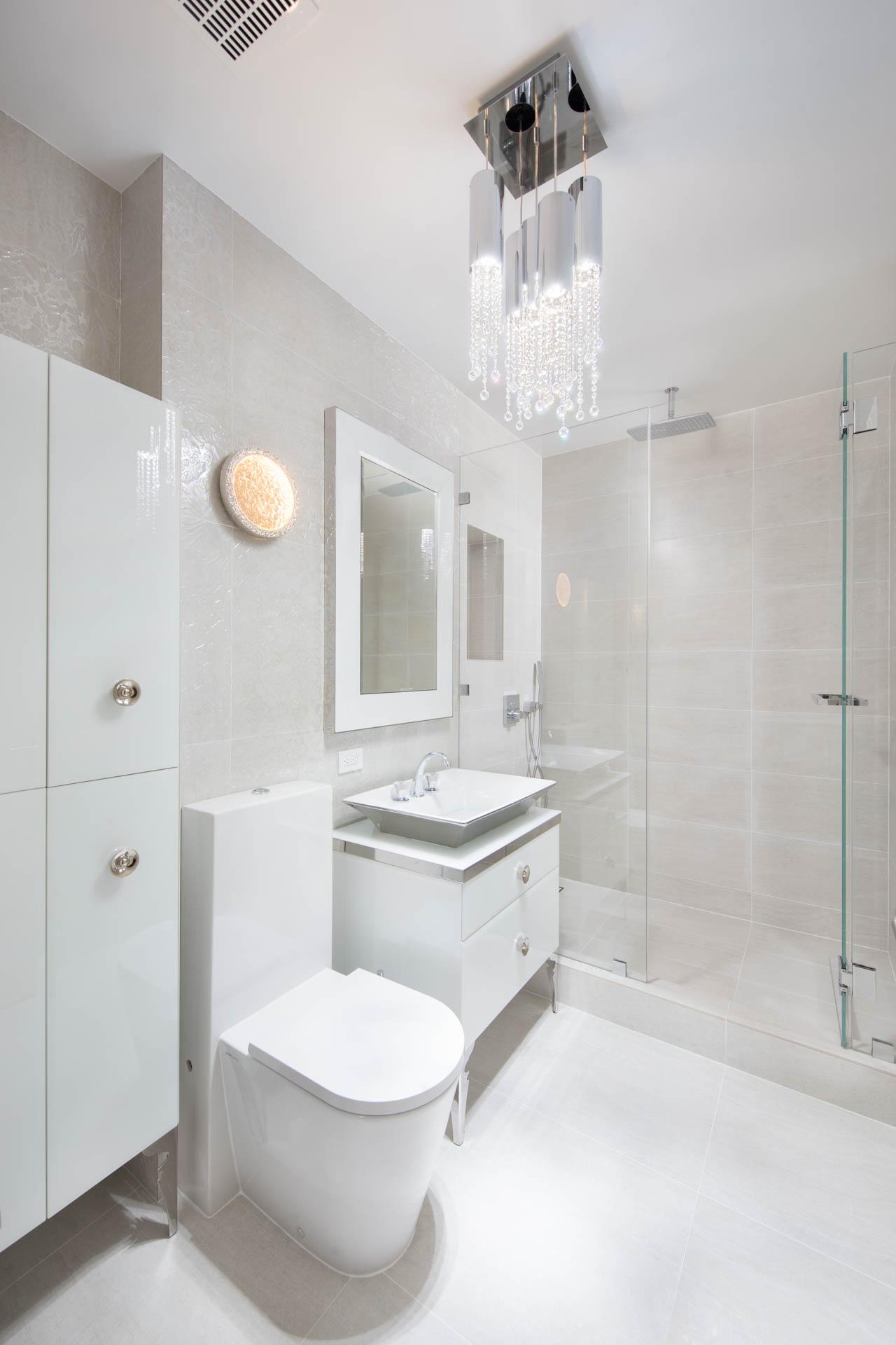 UEG Manhattan Apartment web-7.jpg