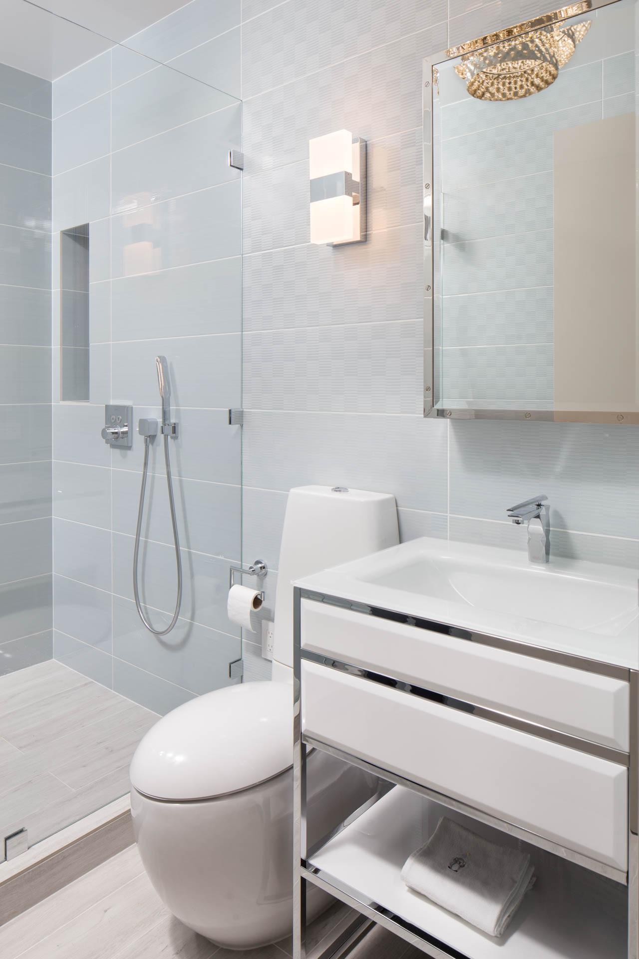 UEG Manhattan Apartment web-8.jpg