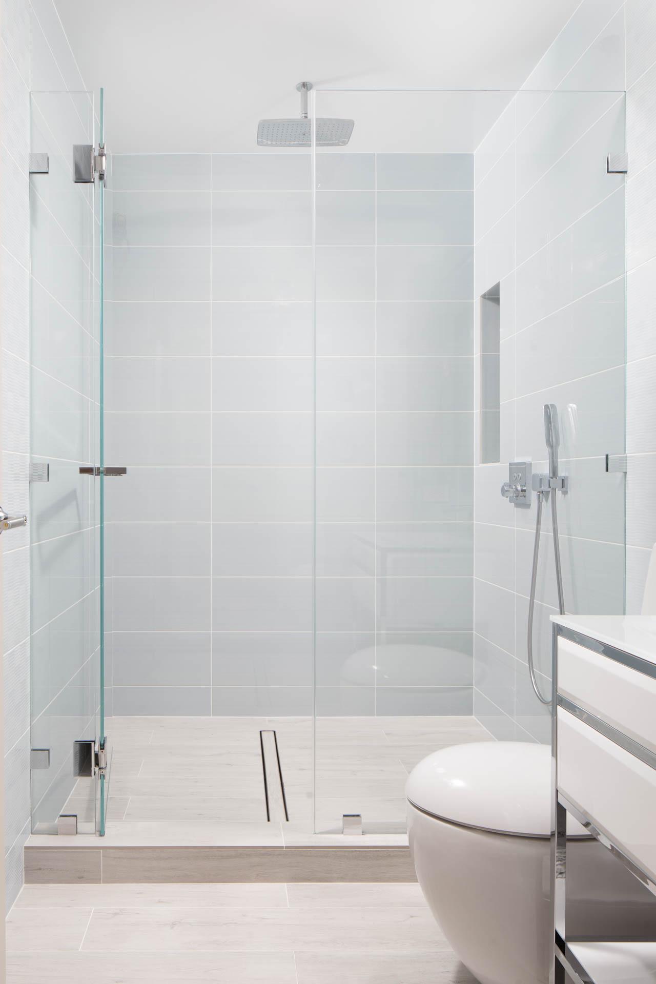 UEG Manhattan Apartment web-9.jpg
