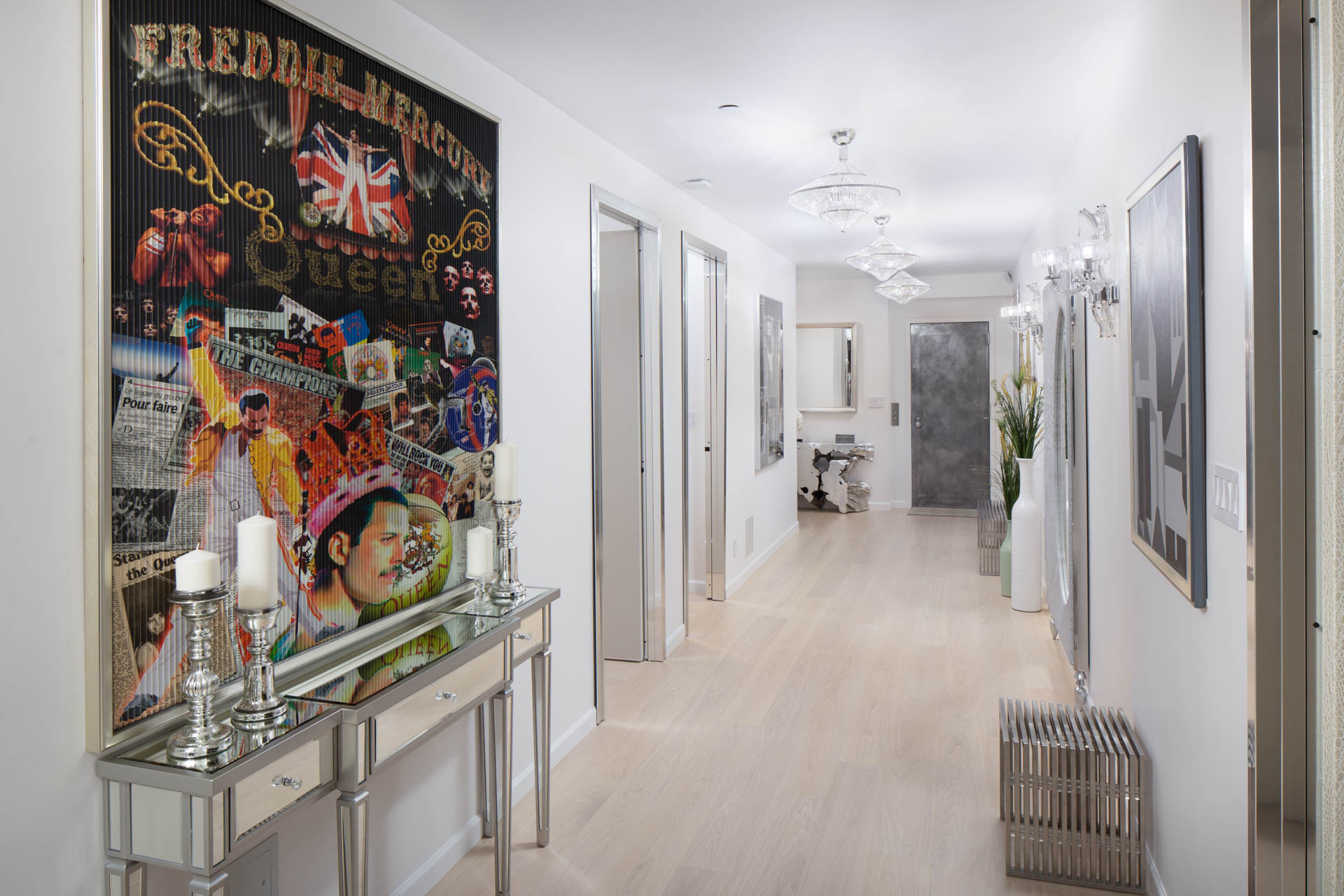 UEG Manhattan Apartment web-10.jpg
