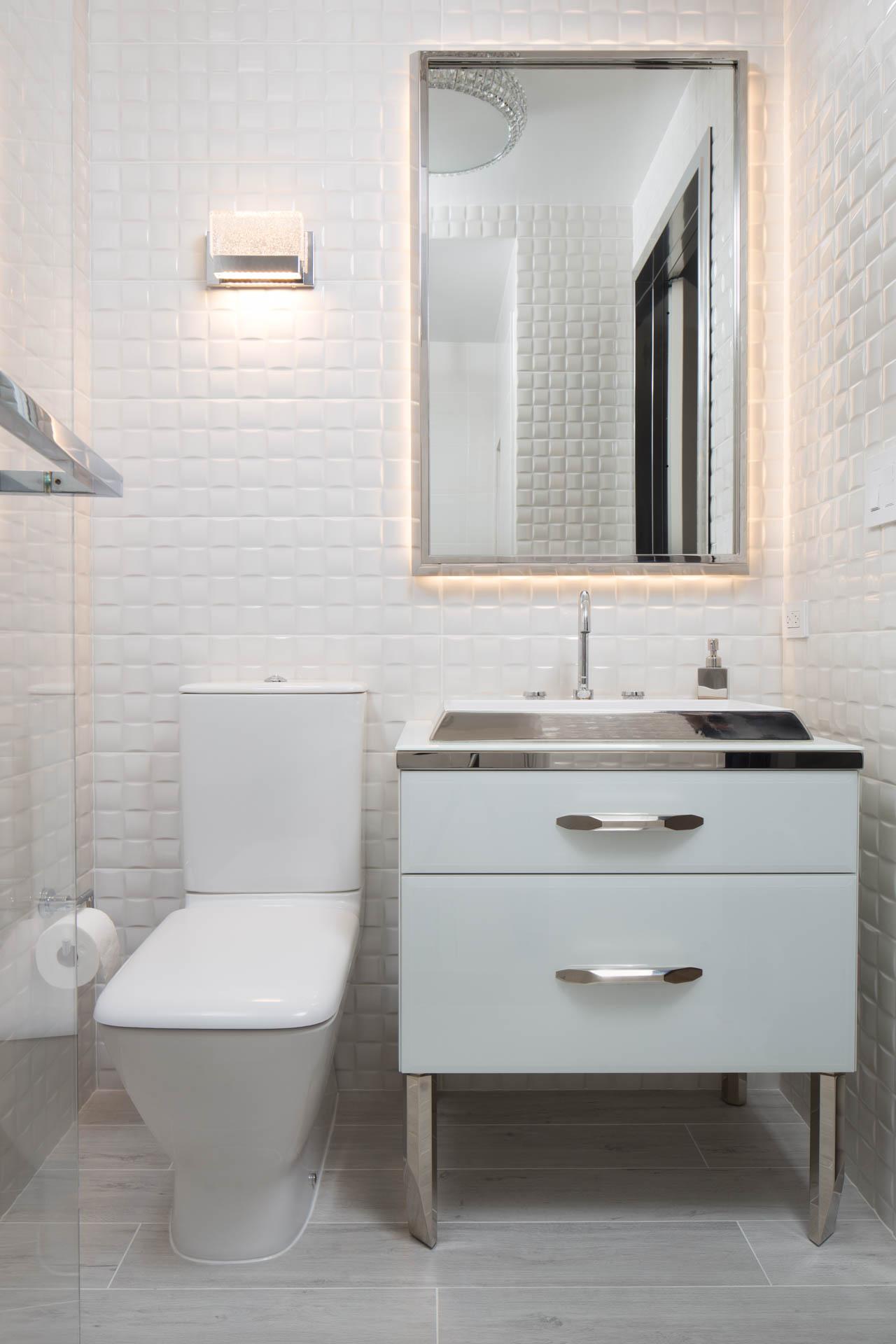 UEG Manhattan Apartment web-12.jpg