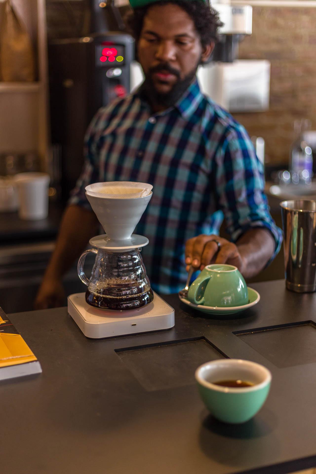 east_one_coffee-1.jpg