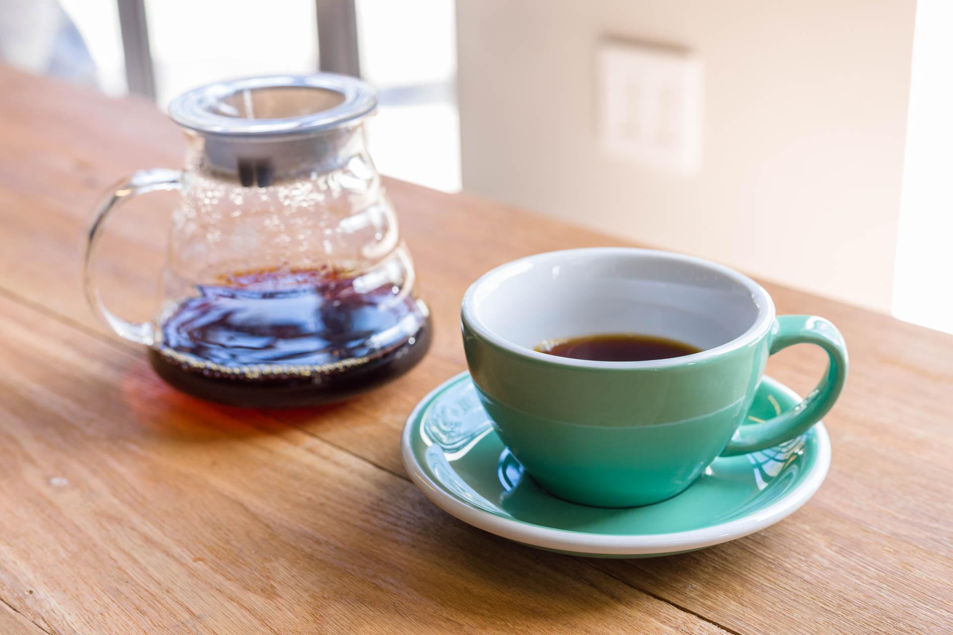 east_one_coffee-2.jpg