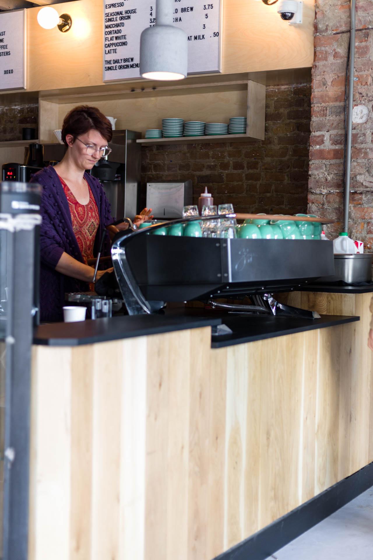 east_one_coffee-8.jpg
