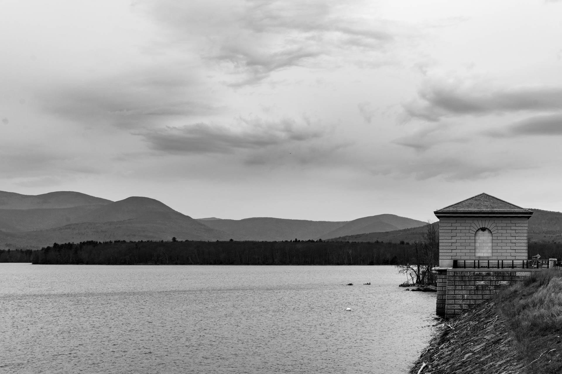 ashokan_reservoir-3.jpg