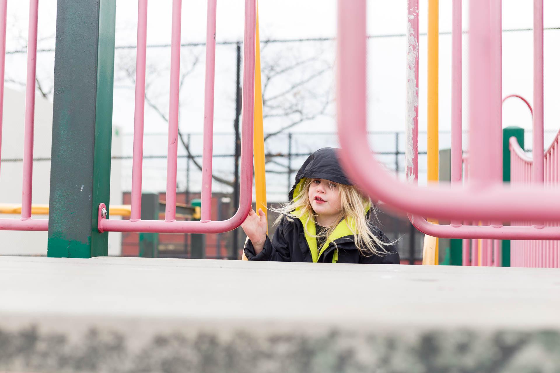 hayden_at_playground-25.jpg