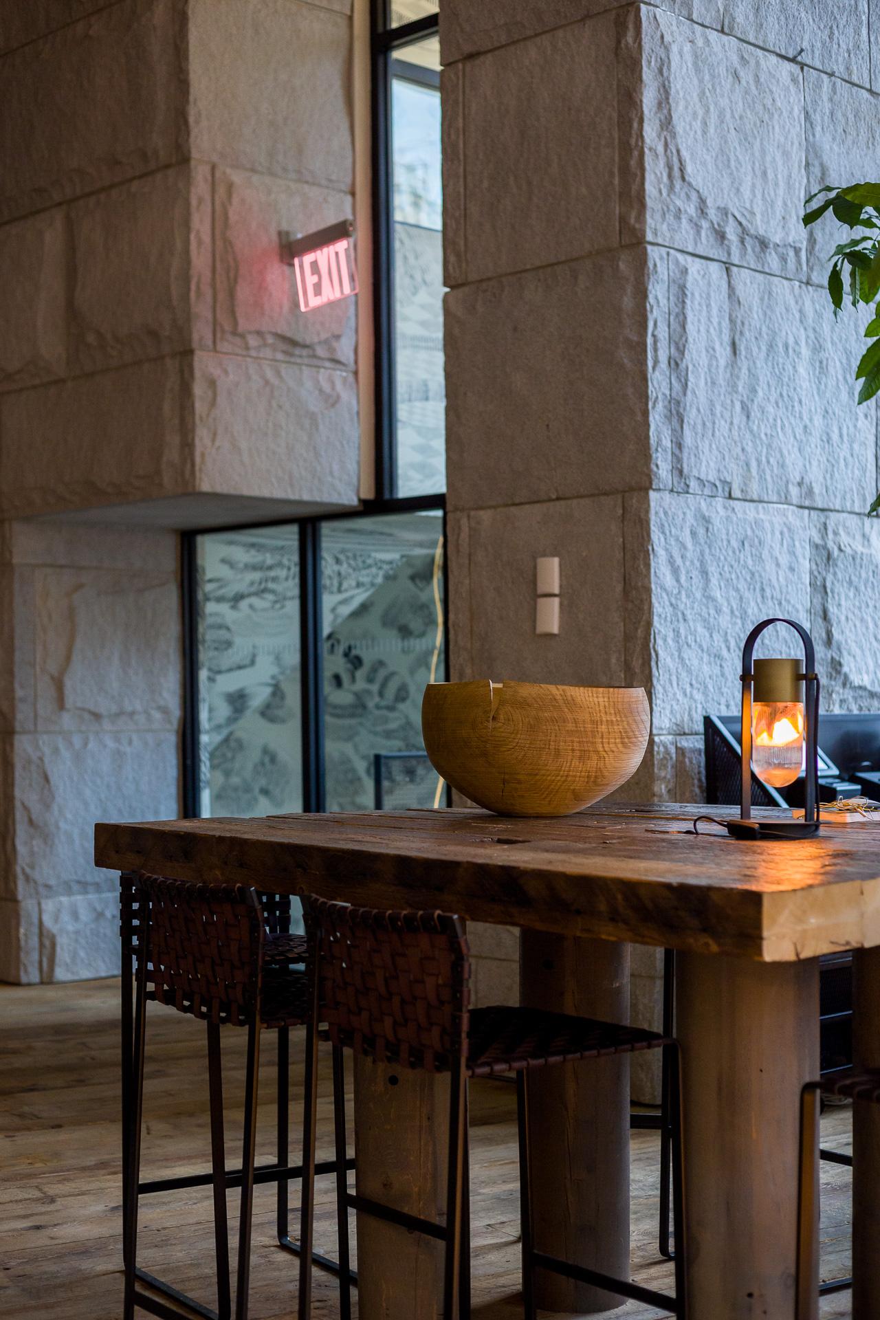 One Hotel Dumbo Rainy-8.jpg
