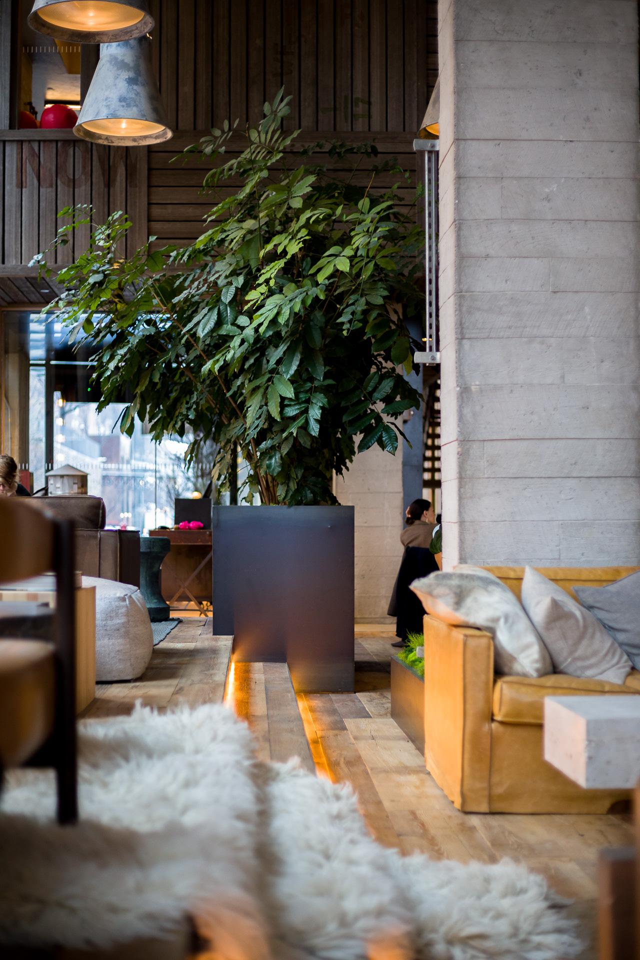 One Hotel Dumbo Rainy-11.jpg