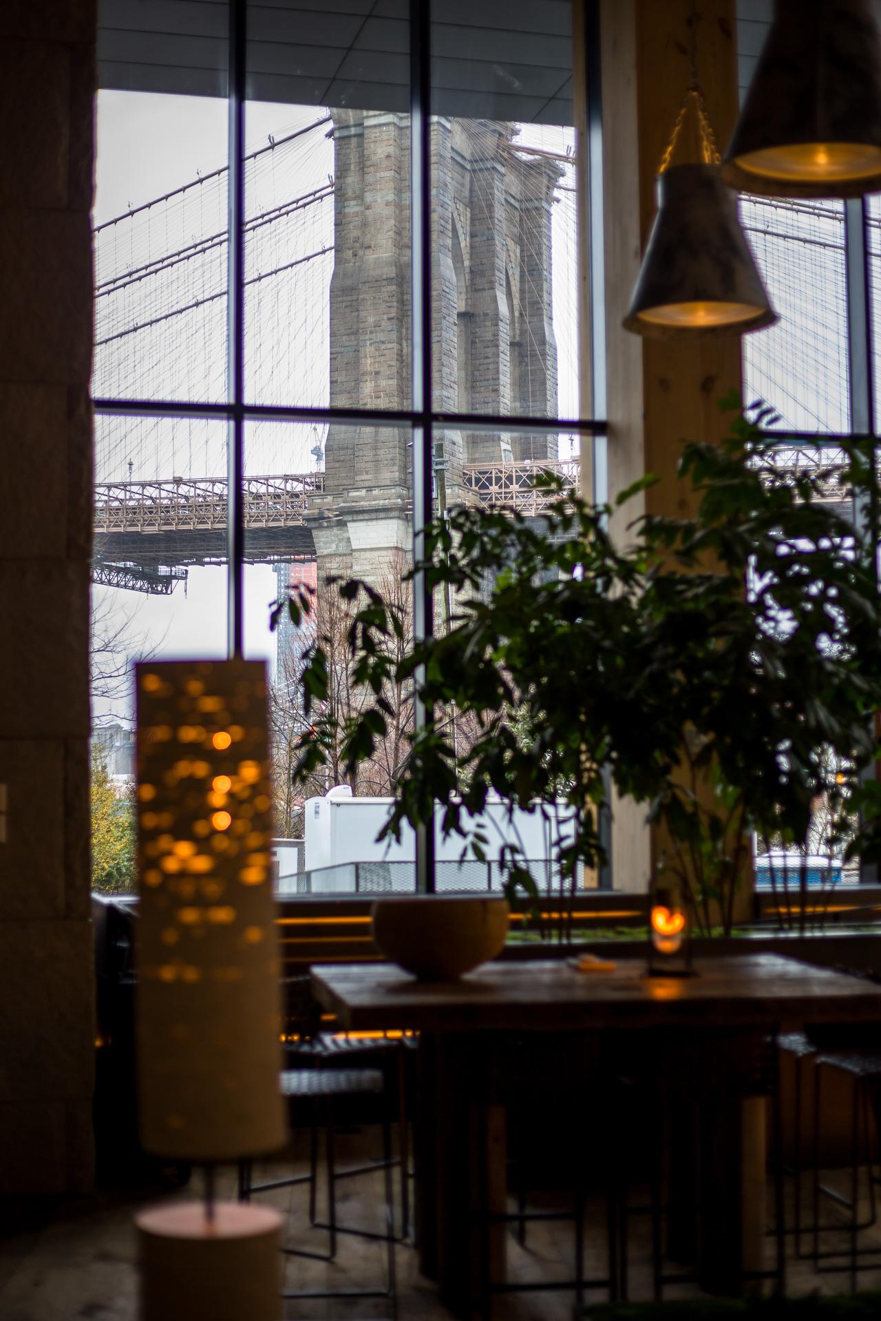 One Hotel Dumbo Rainy-14.jpg