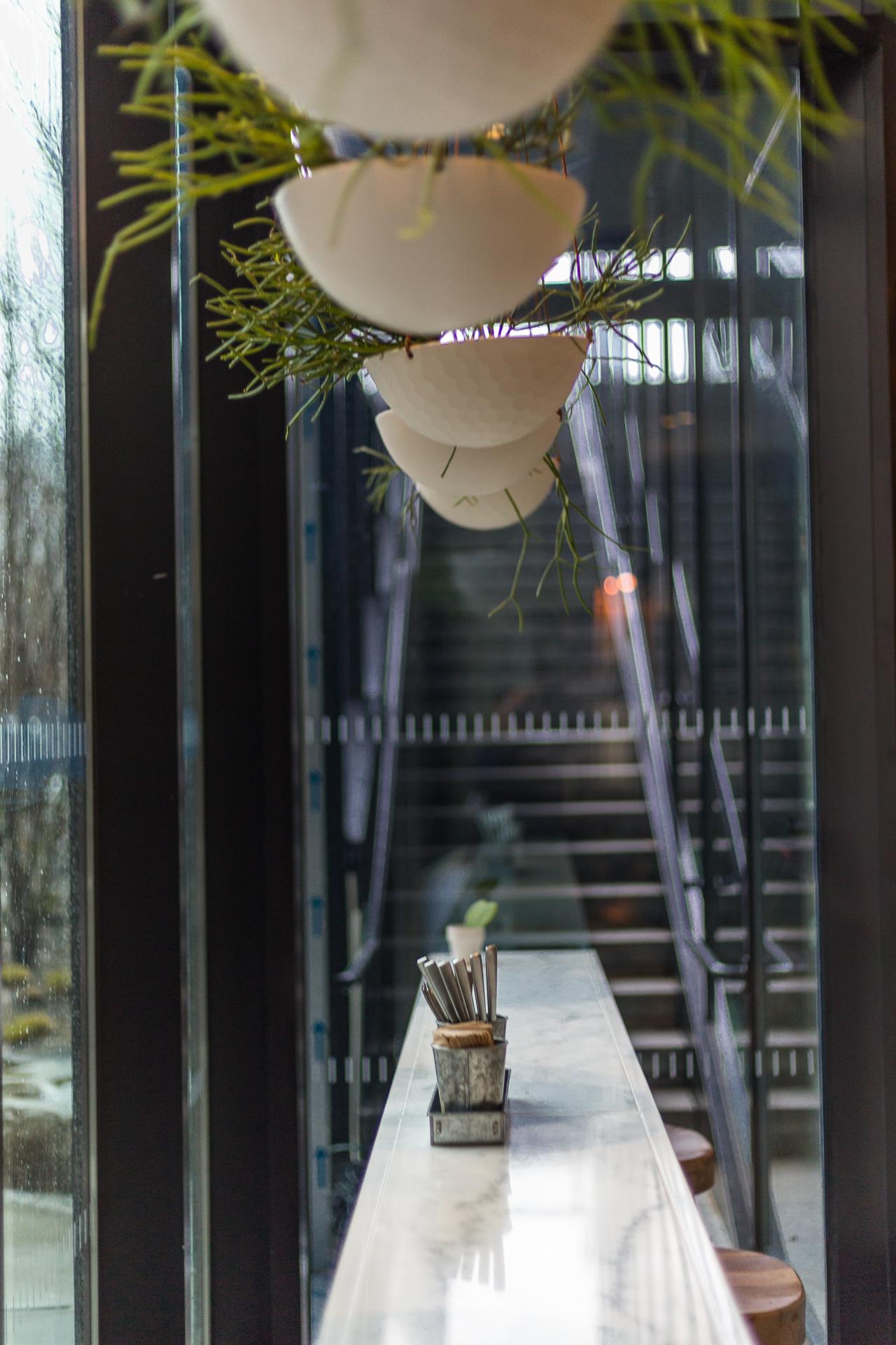 One Hotel Dumbo Rainy-34.jpg