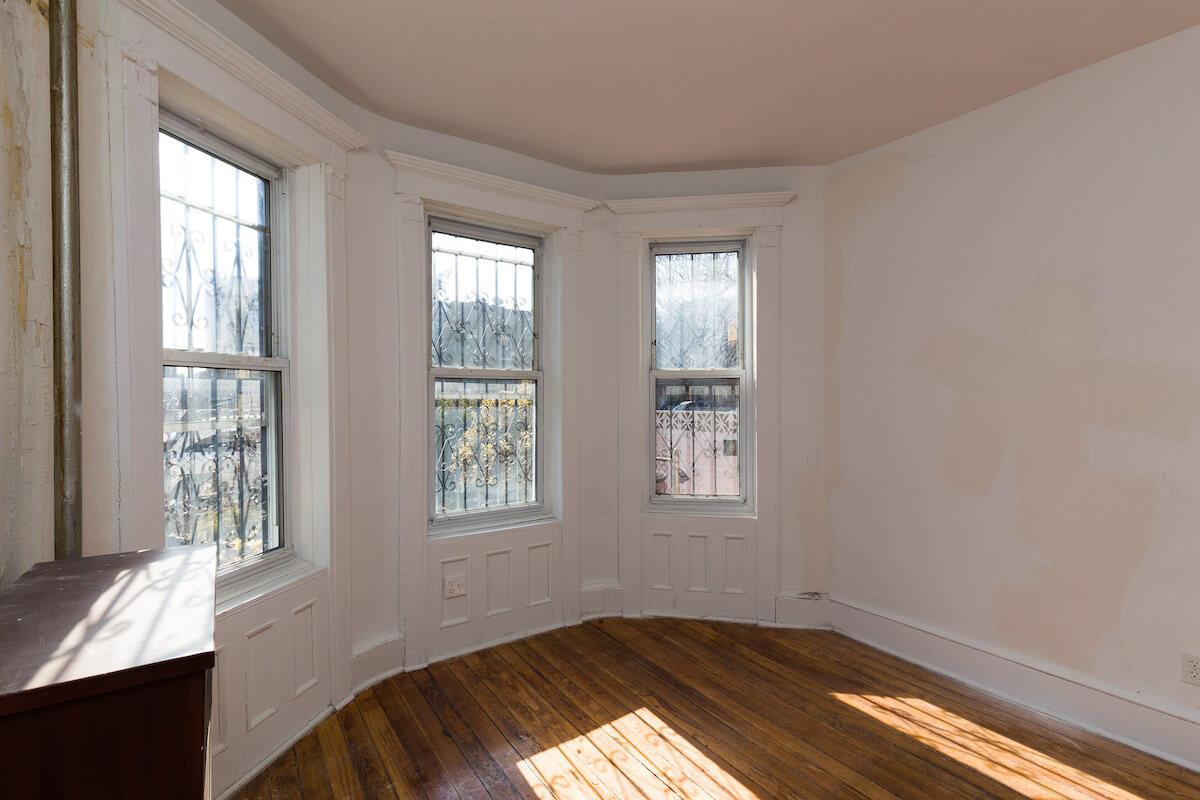 February IG Real Estate-9.jpg