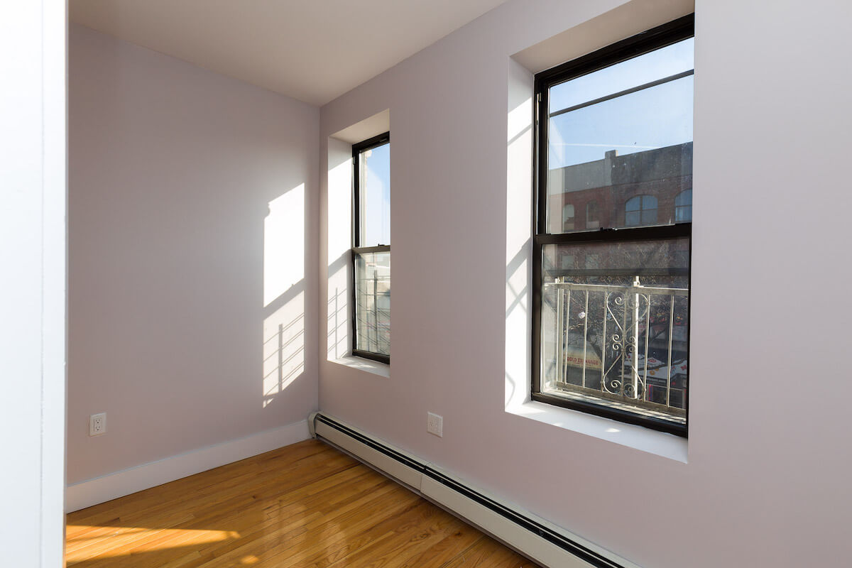 February IG Real Estate-24.jpg