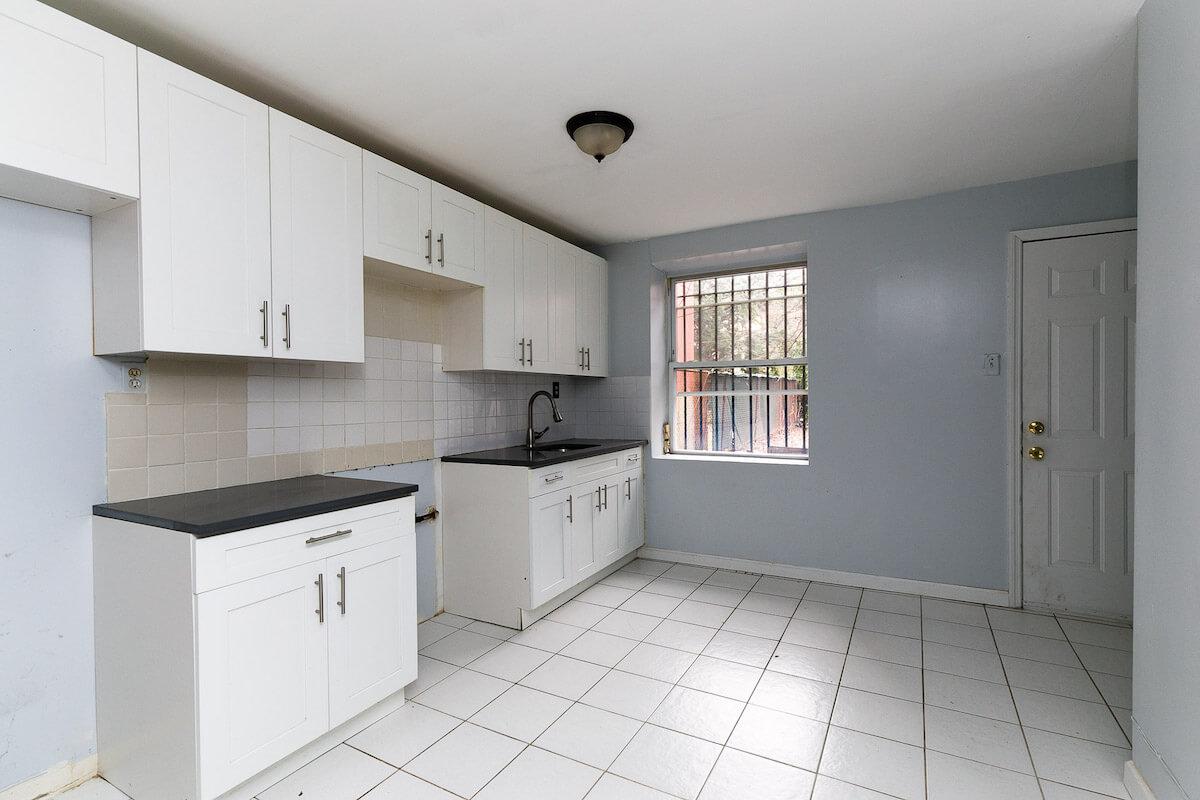 February IG Real Estate-29.jpg