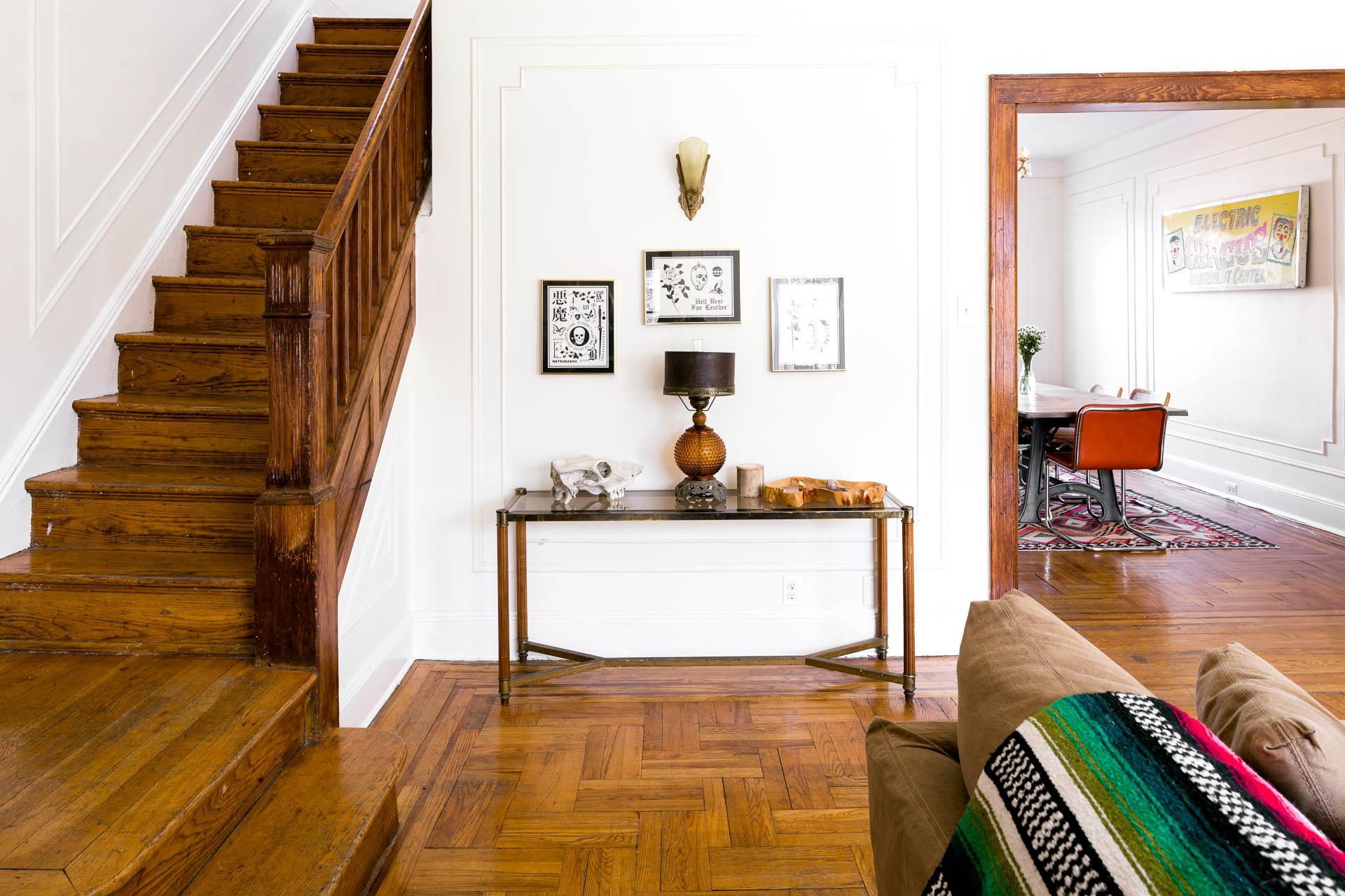 livingroom2-1.jpg