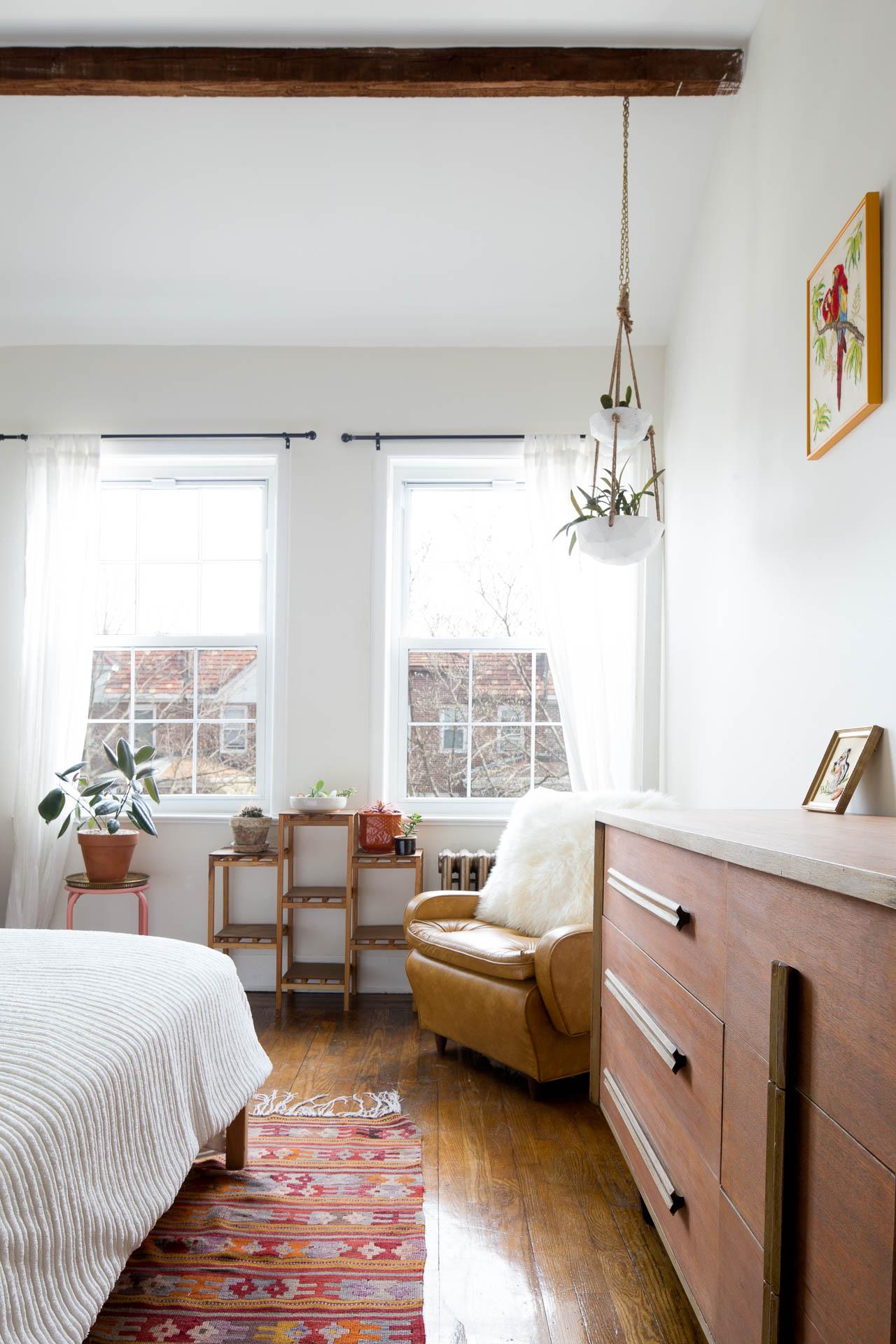 guest_room-2.jpg