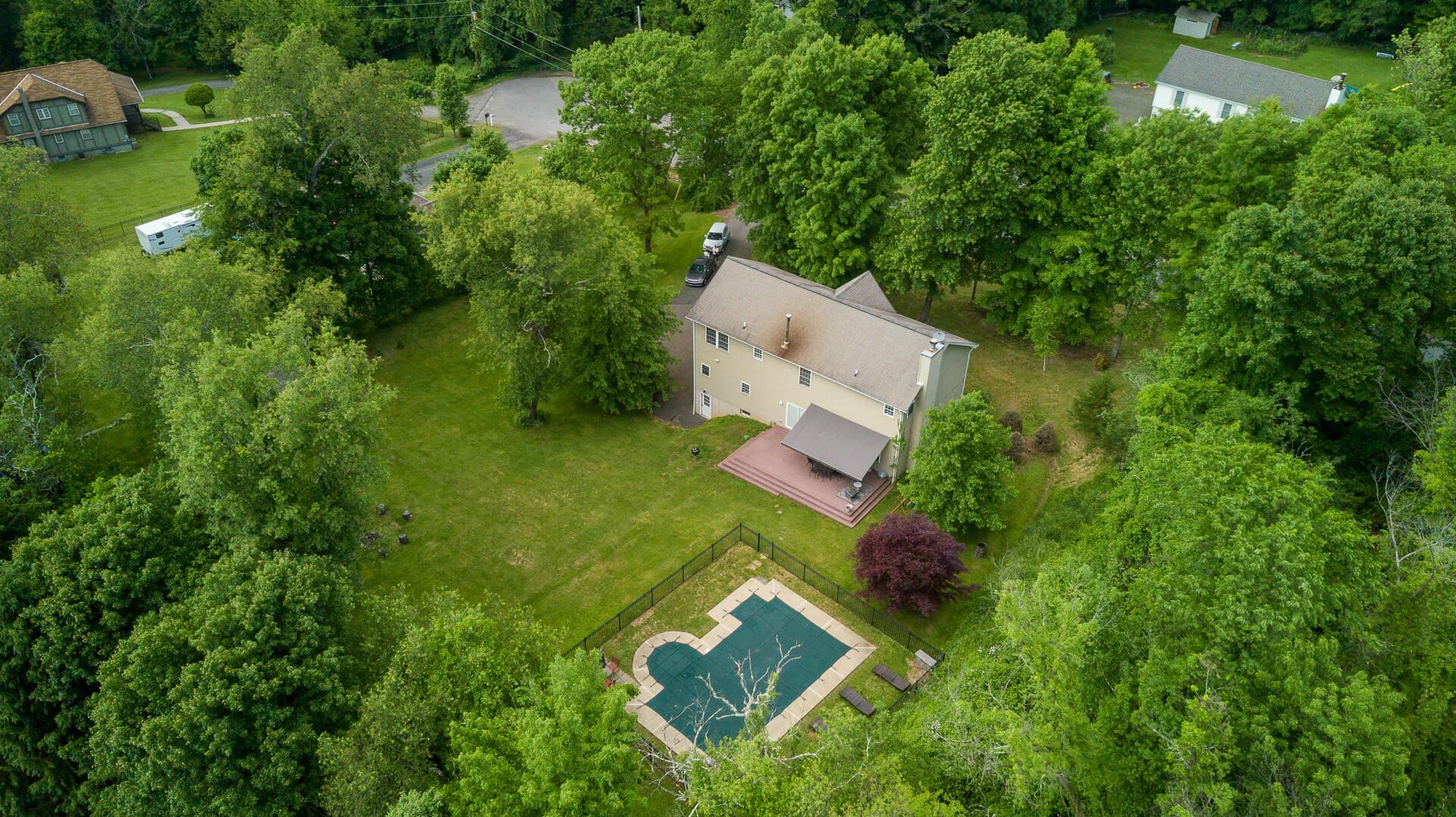 83 Duck Pond Road - Aerials-3.jpg