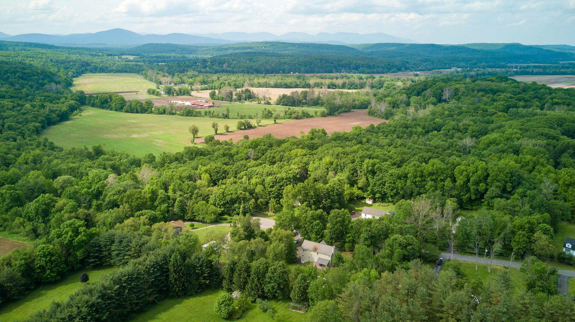 83 Duck Pond Road - Aerials-4.jpg
