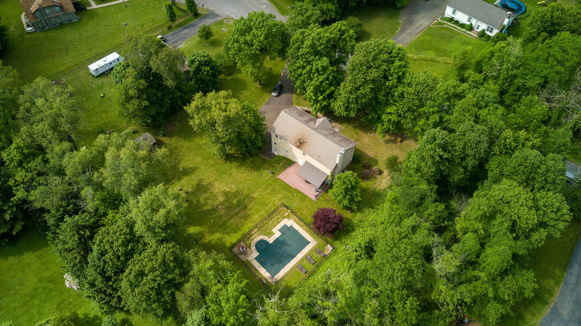 83 Duck Pond Road - Aerials-6.jpg