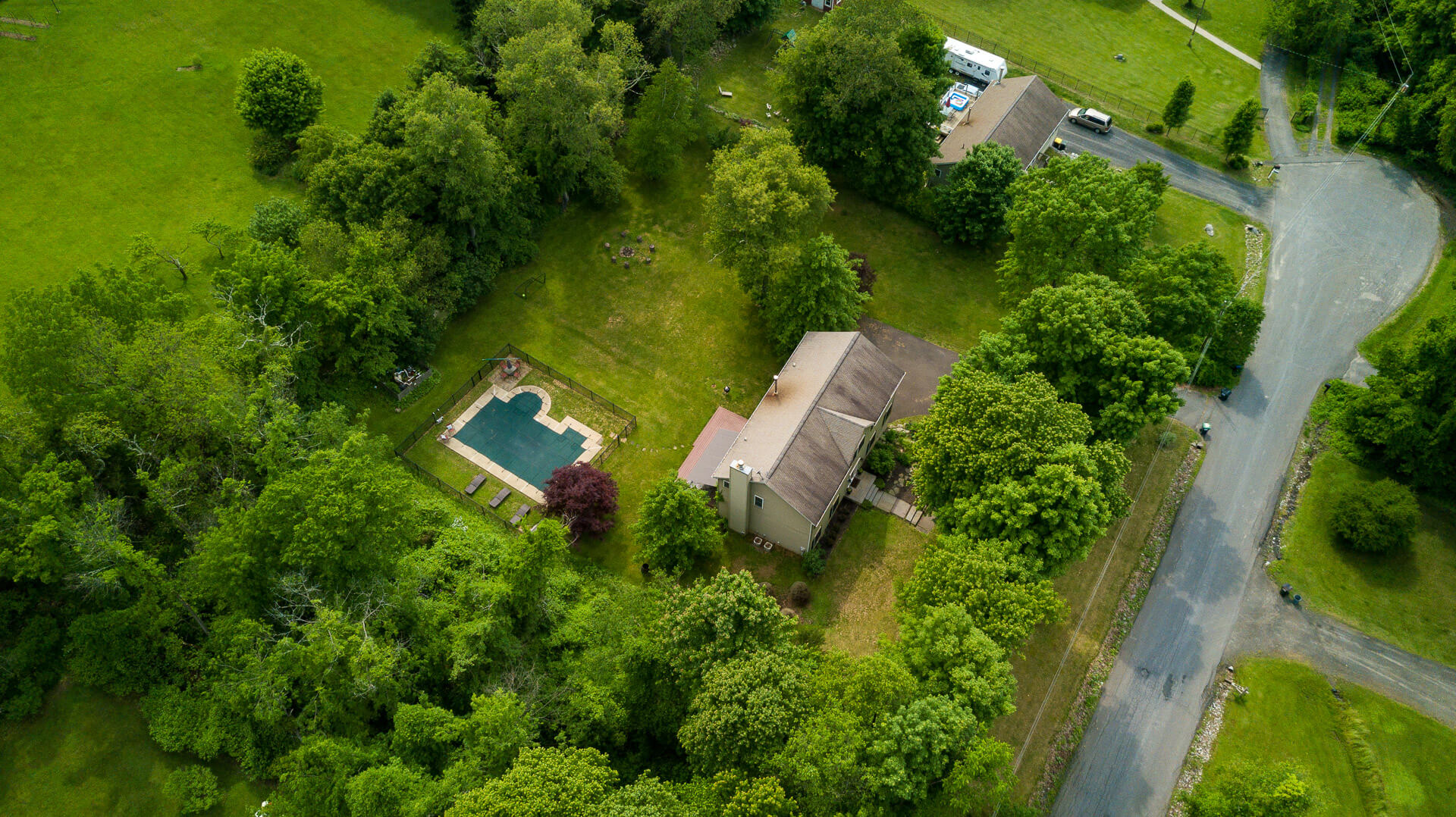83 Duck Pond Road - Aerials-7.jpg
