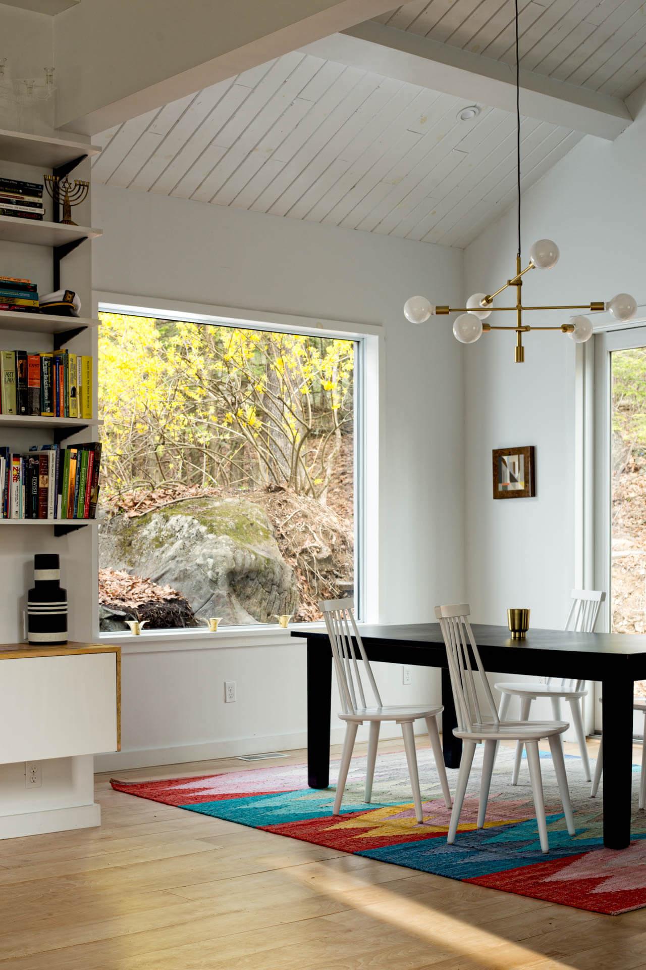 olivebridge_diningroom_fix-1.jpg