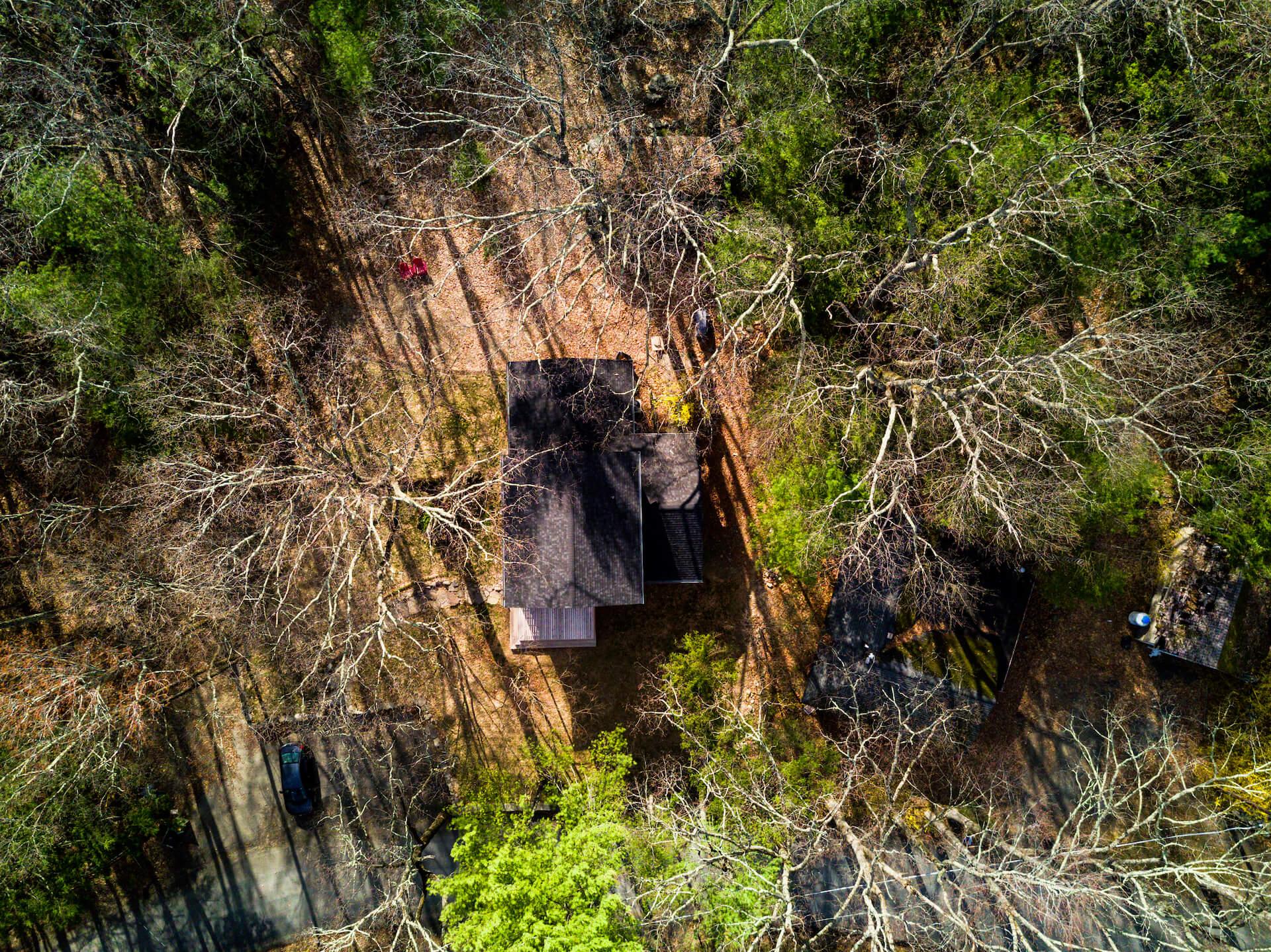 olivebridge_cottage_final_aerial-2.jpg