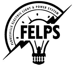 Felps Logo.png