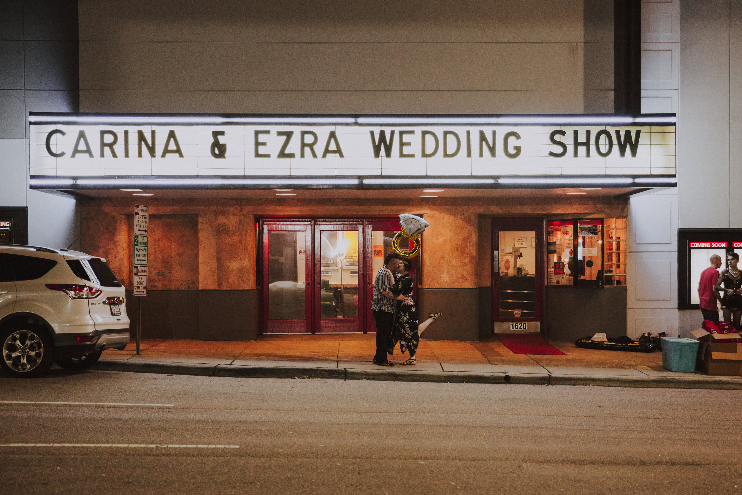Carina & Ezra -4.jpg