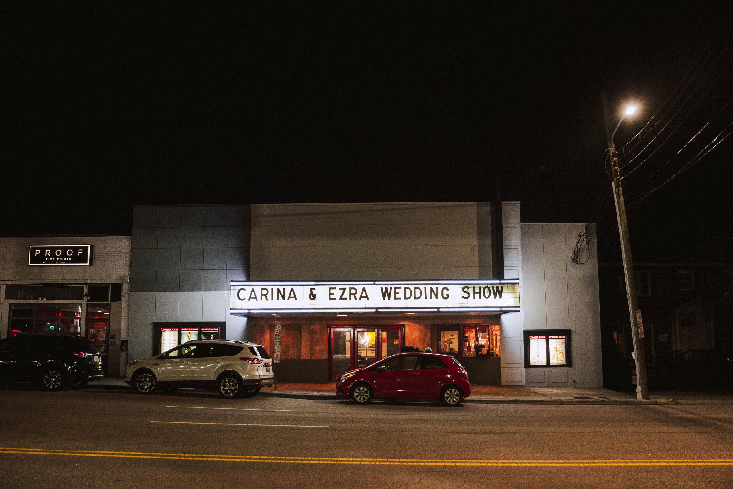Carina & Ezra -2.jpg