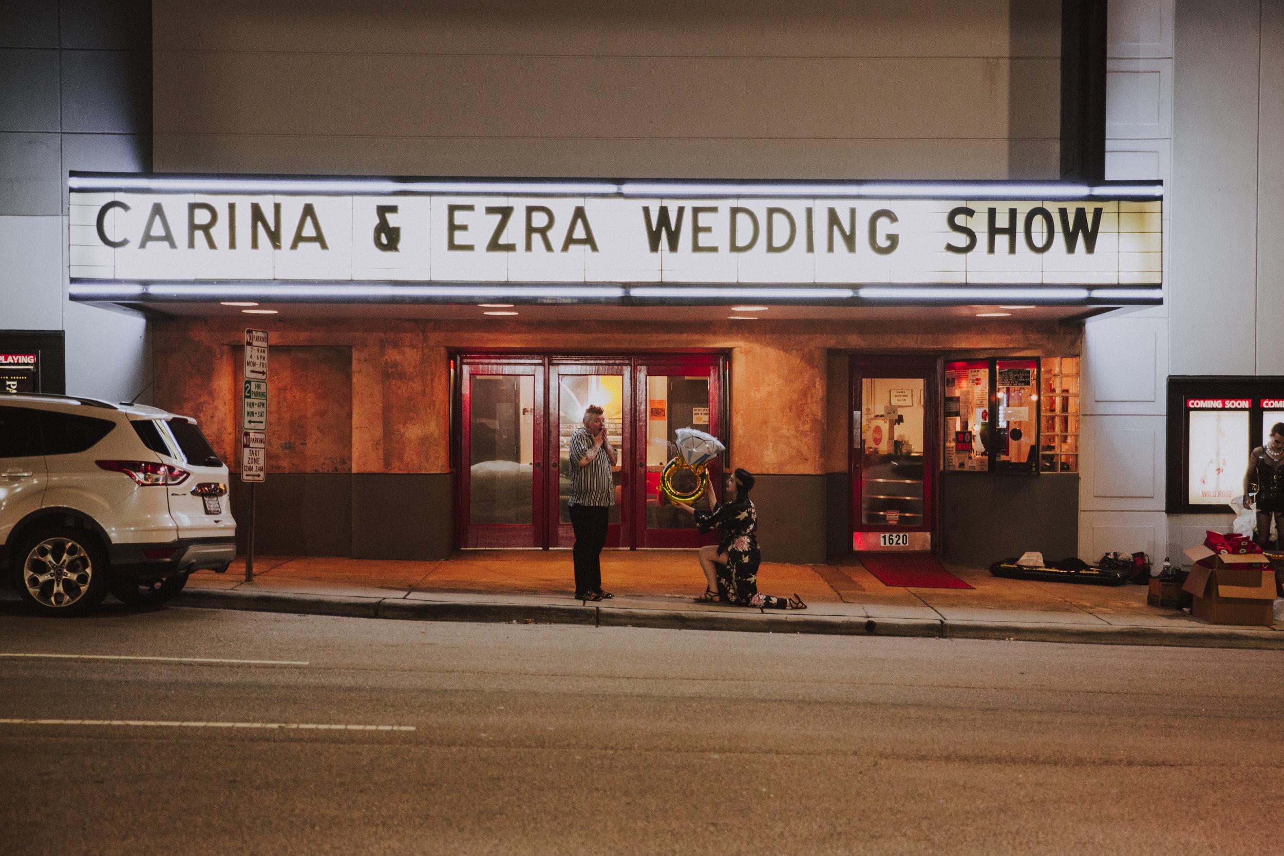 Carina & Ezra -3.jpg