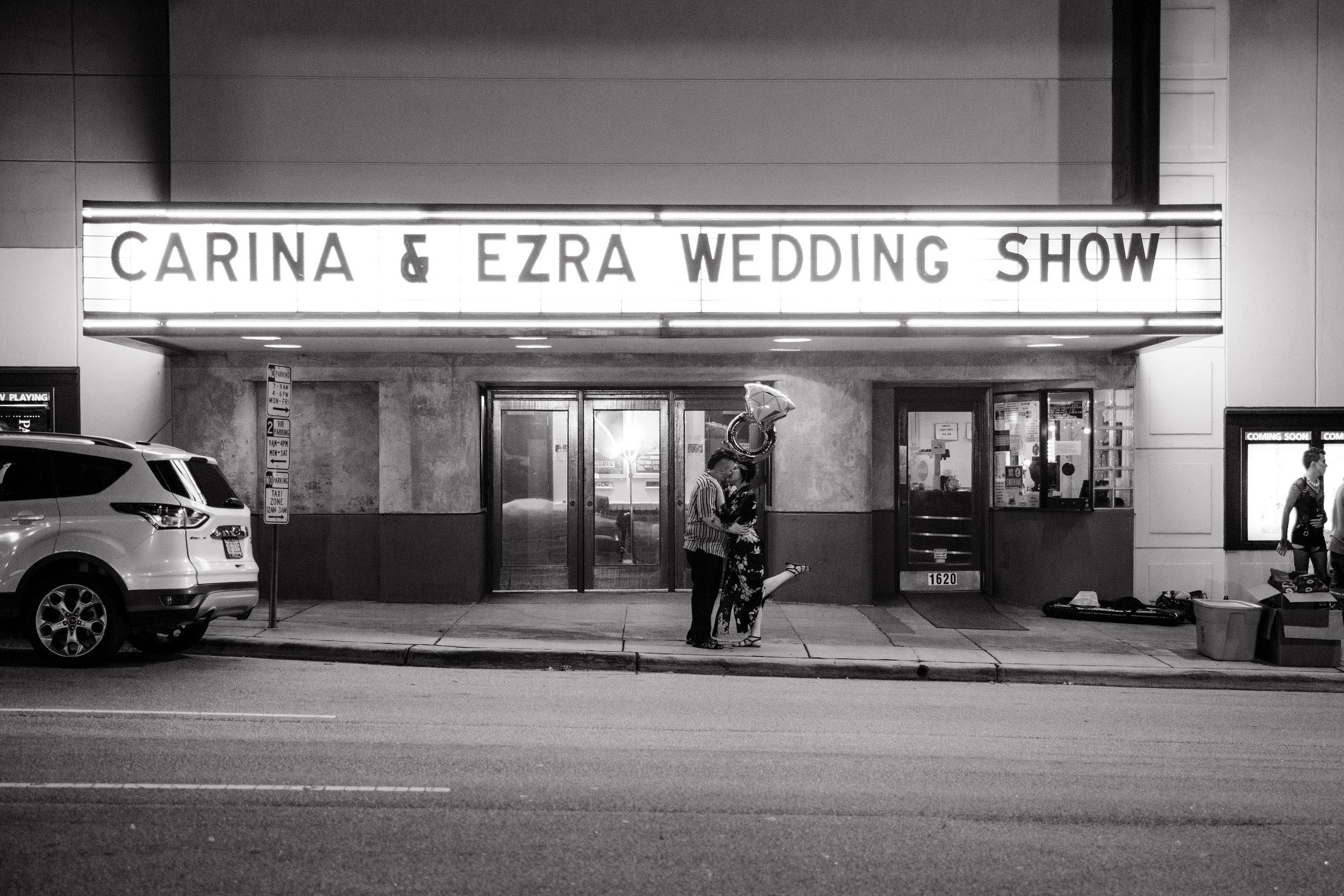 Carina & Ezra -5.jpg