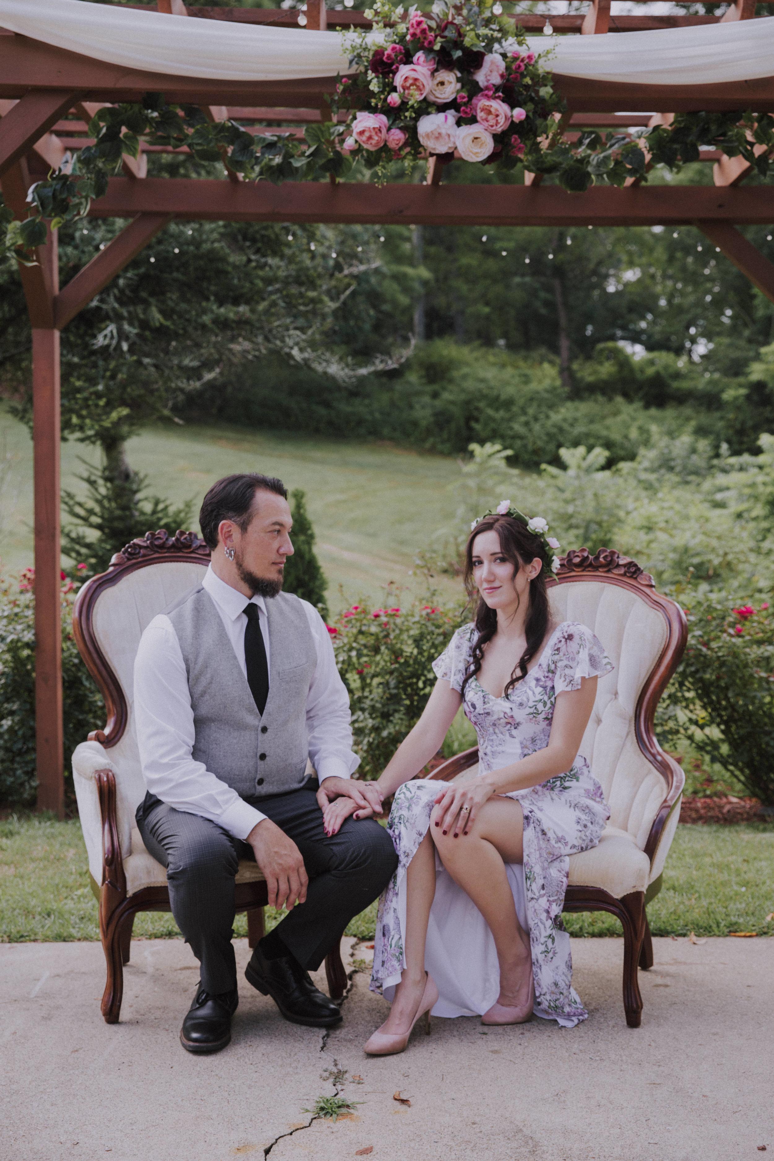 Michelle & Bruce -108.jpg