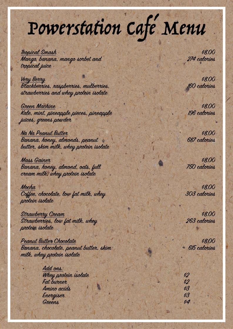 nutrition cafe menu.png