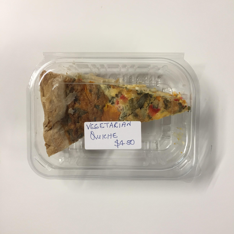 vegetarian quiche.JPG