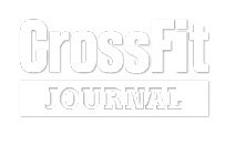Crossfit-Journal-180.png