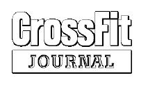 Crossfit-Journal-180.png