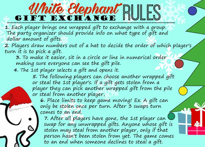 WhiteElephant.JPG