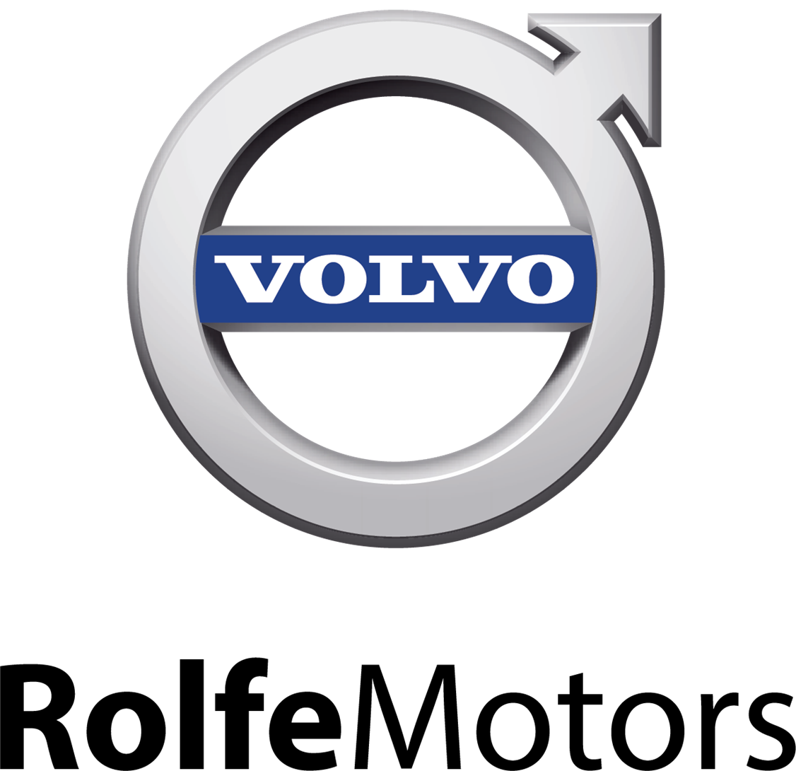 NEW LOGO Rolfe Motors.png