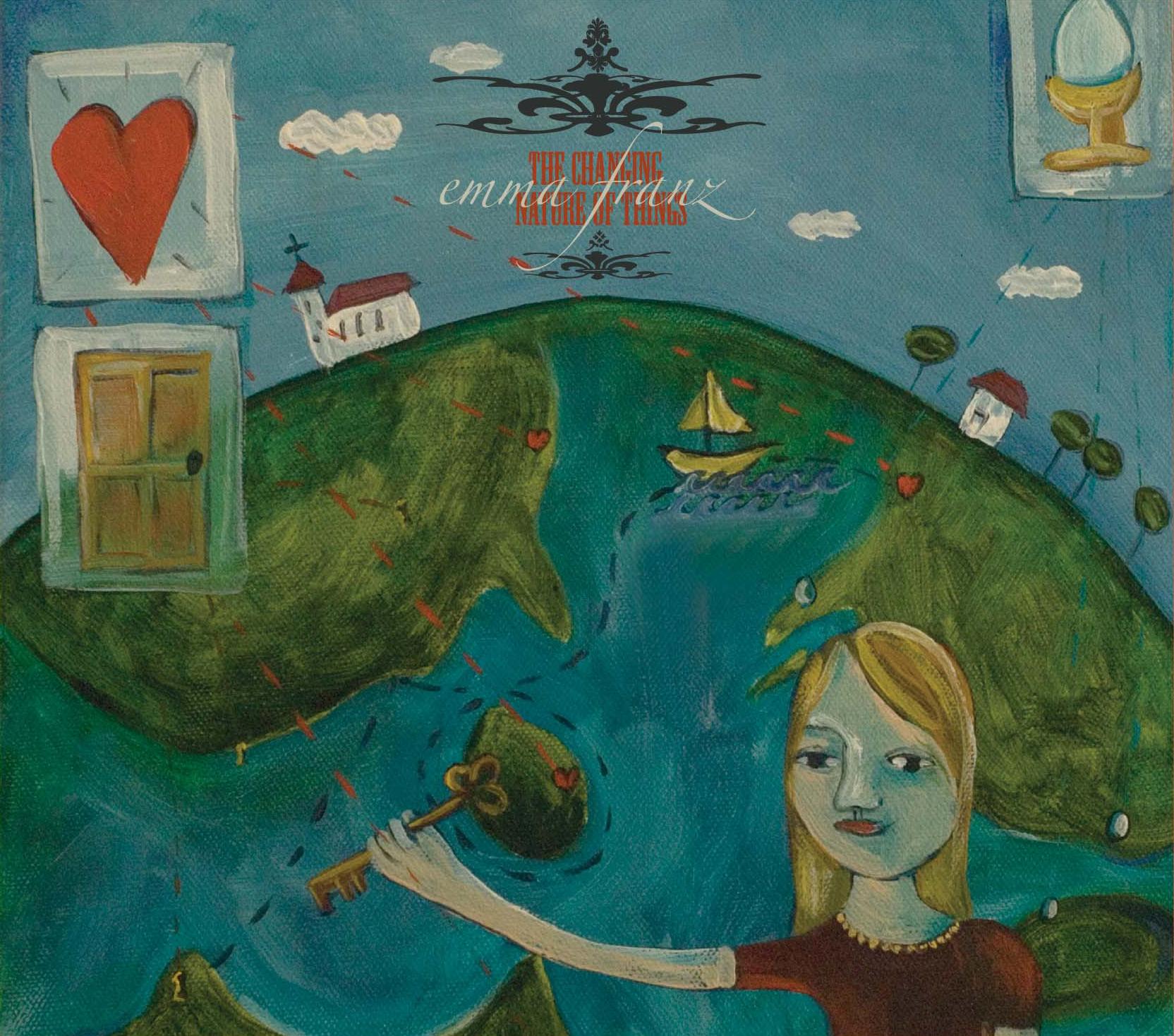 Emma Franz CD Cover.jpg