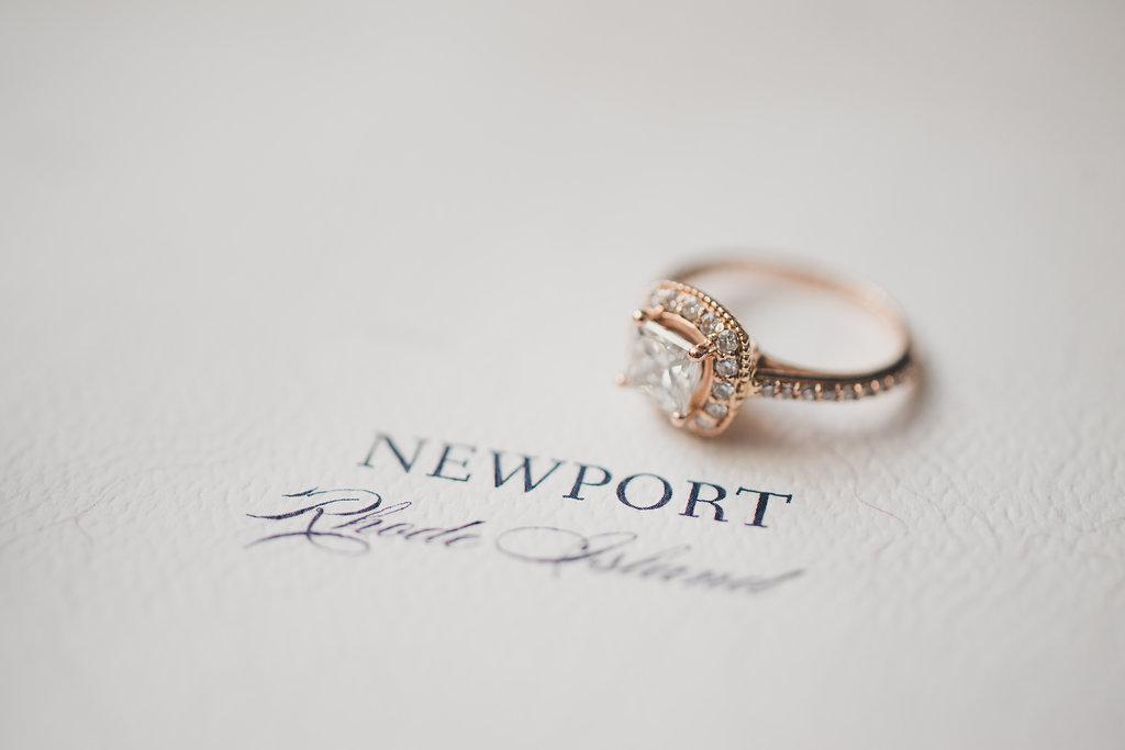 Brittany-Doug-Wedding-Tiffany-Medrano-Photography-53.jpg