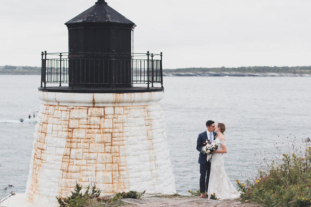 Brittany-Doug-Wedding-Tiffany-Medrano-Photography-444.jpg