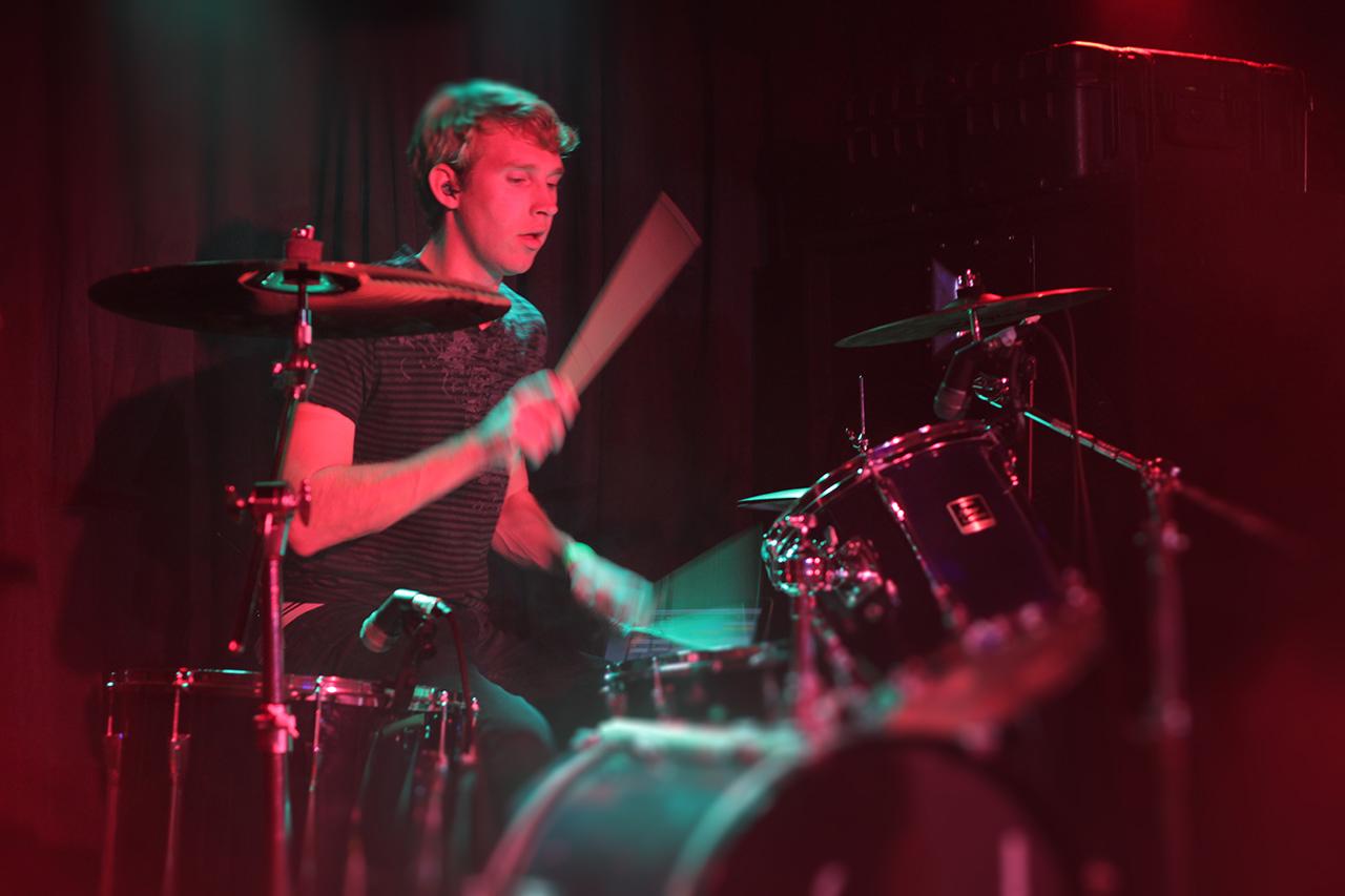 reaul-drums-nate-metzler-02.jpg
