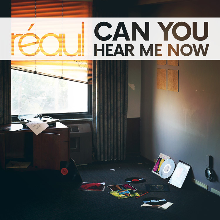 Reaul-Can-You-Hear-Me-Now-Header-Cover-Art.png