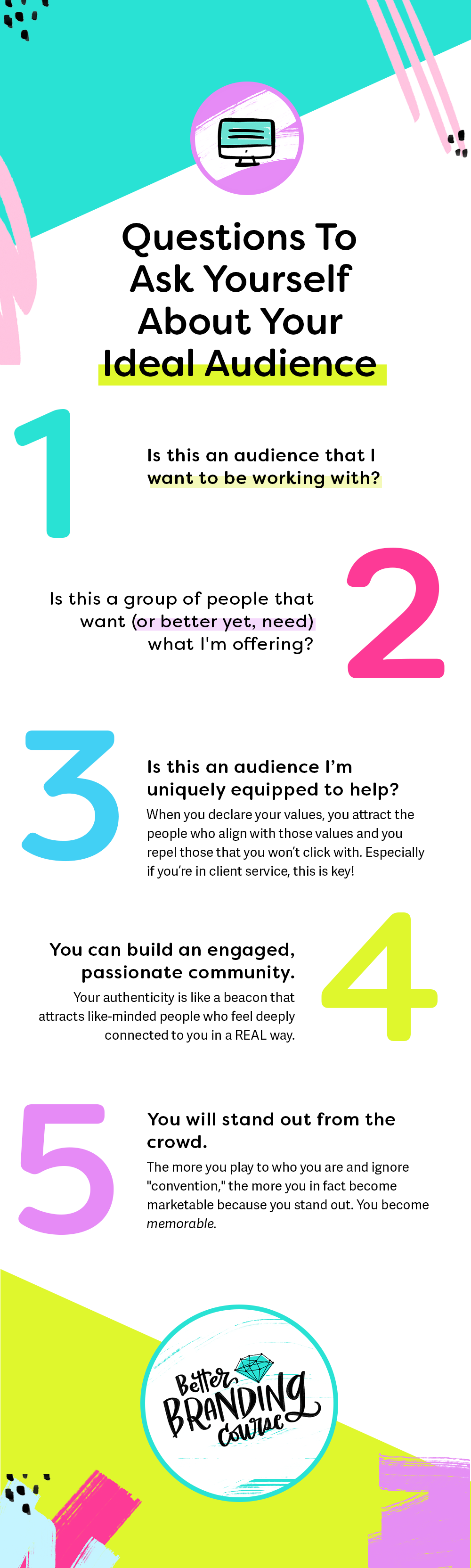 InfographicTemplate_idealaudience.png
