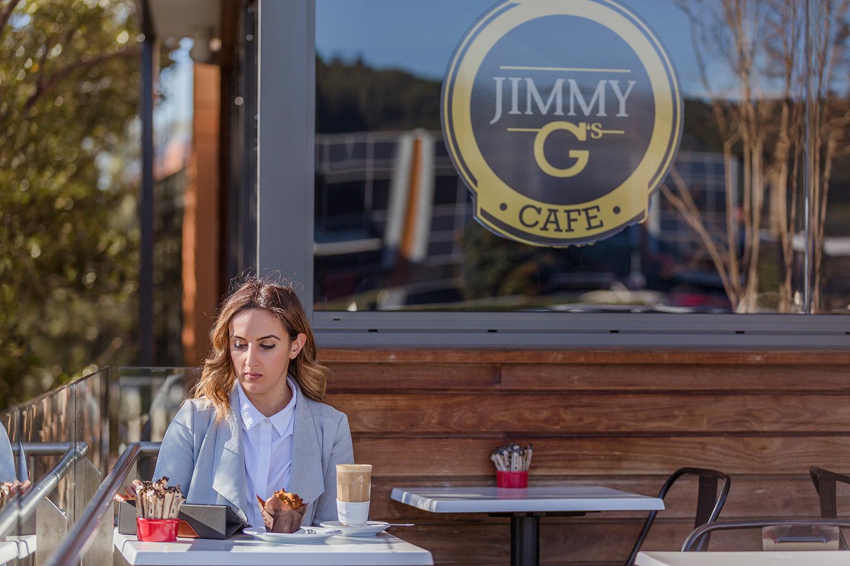 Jimmy-Gs-1029.jpg