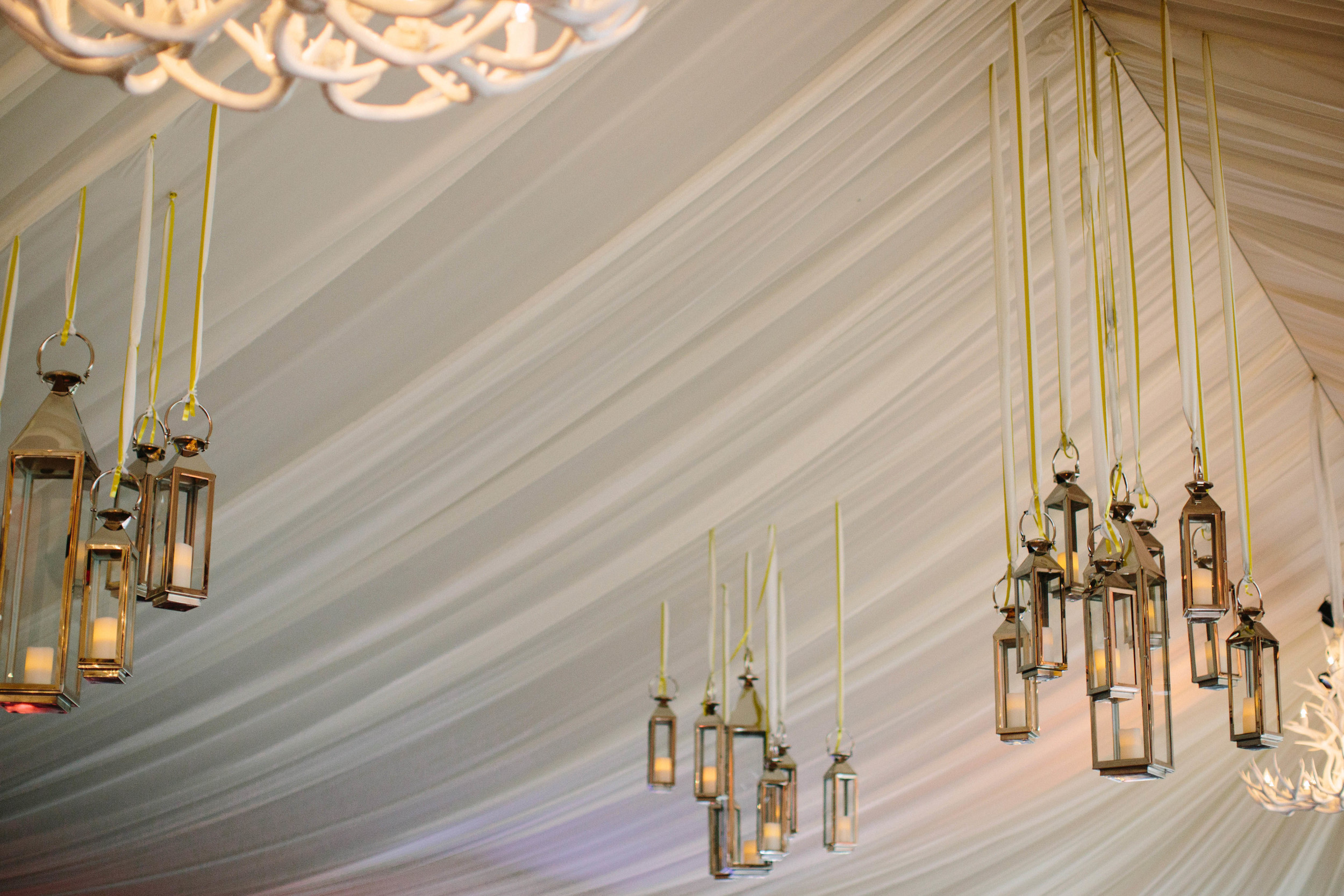 Background hanging lanterns.jpg