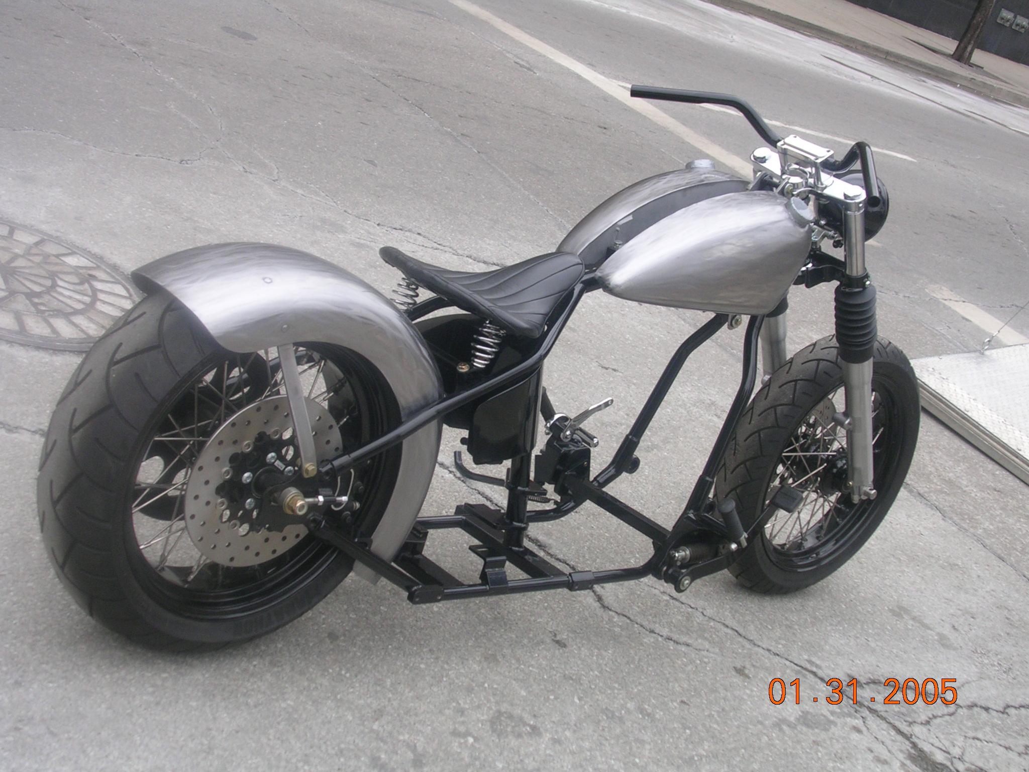 KCM Deluxe Standard Roller